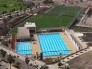 Oversiktsbilde Top Training Tenerife T3