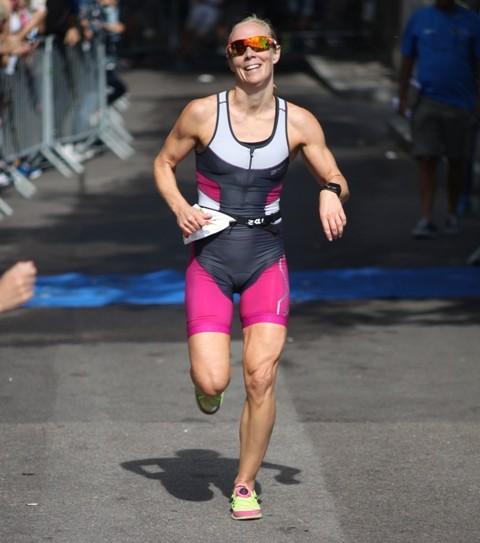 Langturer har gitt meg mer selvtillit på løp, mental styrke og bedre arbeidsøkonomi. Da løper jeg fortere også på kortere distanser, selv om tempoet på langturen ikke er spesielt høyt.