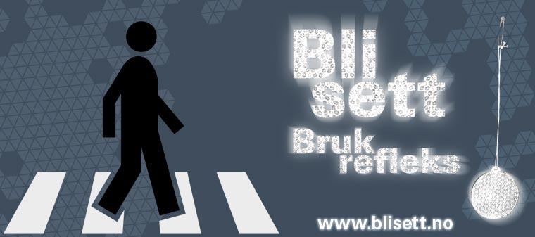 Illustrasjon hentet fra www.blisett.no