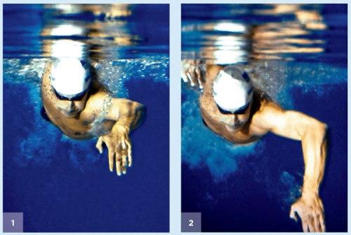 Slik skal taket ditt se ut under vann. Foto: Stokereport.com