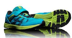 Supertøff sko som nå finnes fra og med størrelse 32. Leveres med lisser fra størrelse 33.