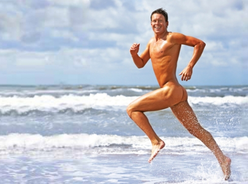 Jonas Colting den nakne helsen