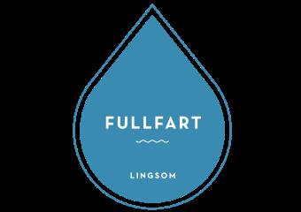A_Kari_Fullfart_Lingsom_Logo_web
