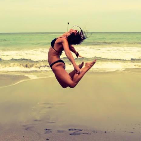 Brita yoga 2