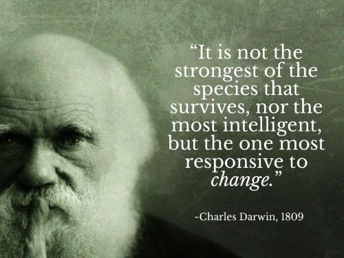adaptation-darwin