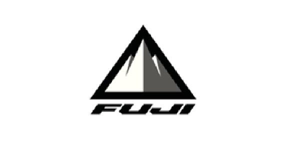 FullfartLingsom_sponsorer-06.png